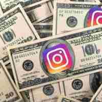 Terbongkar! Rahasia Sukses Cara Jualan di Instagram Hasilkan Puluhan Juta