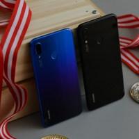 Tips Membeli Smartphone