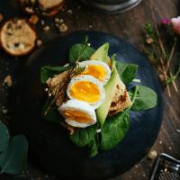 5 Cara Membangun Usaha Di Bidang Kuliner