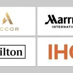 Hotel Company Logos