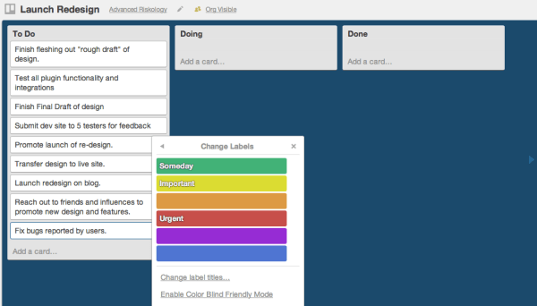 trello-labels-2