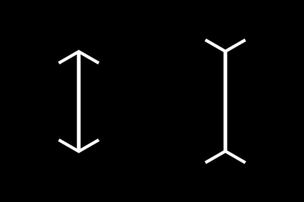 line-test