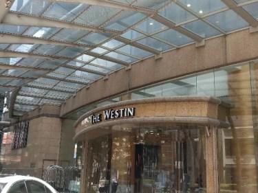 【アップグレード】ウェスティン・クアラルンプール① 1ベッドルームレジデンスに3連泊!!【The Westin Kuala Lumpur】