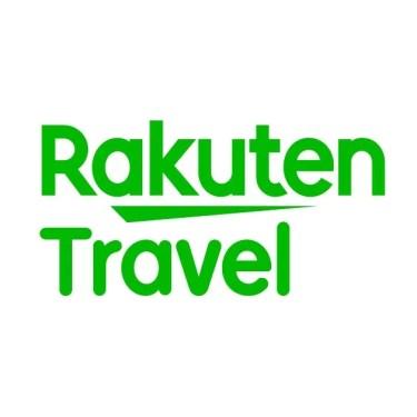 楽天トラベルで航空券(ANA/JAL)+宿泊の国内ツアー「楽パック」利用。夏休みなど繁忙期でもお得に沖縄や北海道へ。利用方法やお得な予約方法を紹介。Go Toトラベル割引にも対応。