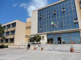 Gazebo sul terrazzo di casa, il giudice condanna dirigente del ...