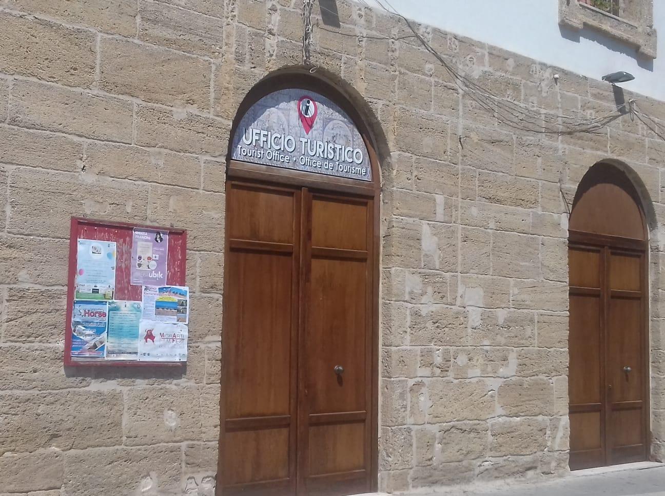 In Ufficio Turismo : Alba adriatica riapre i battenti l ufficio turistico iat