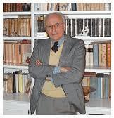 Lucio Villari