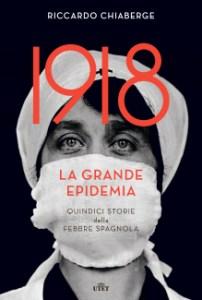 1918-la-grande-epidemia-220x326
