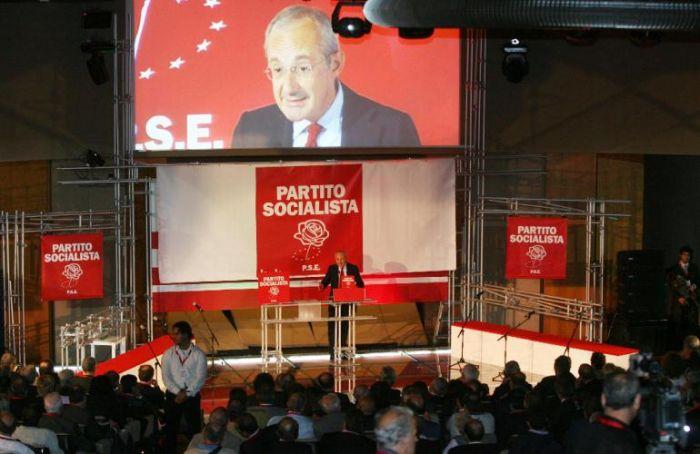questione socialista