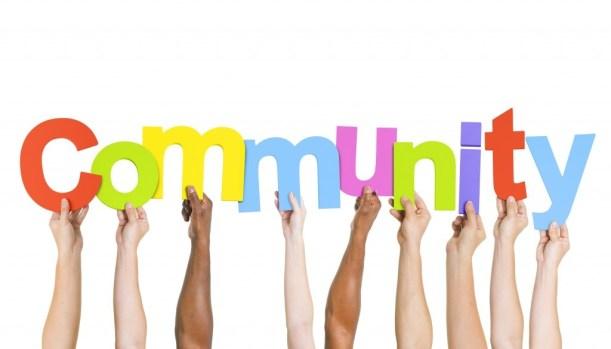 ptasocial-online-community-1024x585