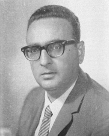Gaetano Cingari, meridionalista, socialista, studioso di Gramsci