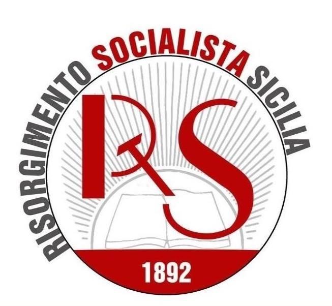 risorgimento socialista sicilia
