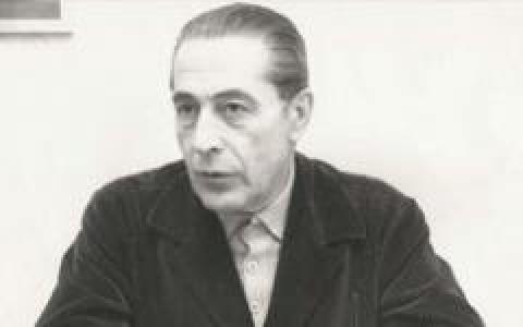 I socialisti ricordano Franco Fedeli