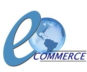 E-commerce-Website-Design