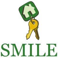 Smile Casa Veloce Agenzia Immobiliare Torino Torino Su