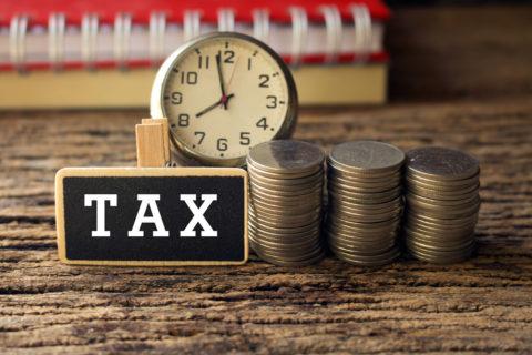 Risultato immagini per immagine di tasse