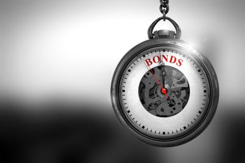 8e98ec003b Fuga dalle obbligazioni: dove investire soldi in modo sicuro ...
