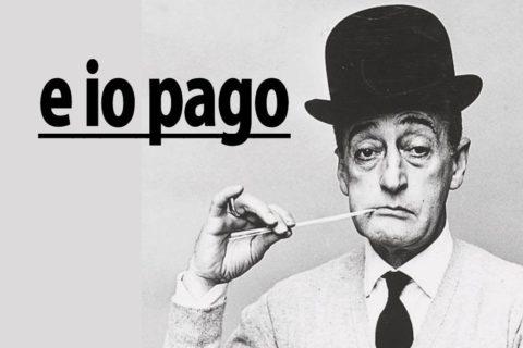 Quanto costano i politici italiani