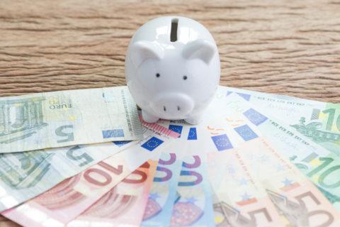 50714b678f Come investire 1000 miliardi di euro dai conti correnti italiani ...
