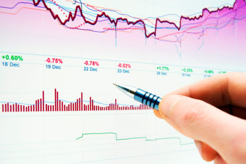 Investire in Azioni: Potente Guida sul Mercato Azionario -