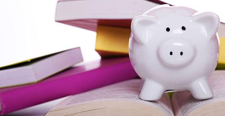 Imparare a risparmiare soldi - 41 trucchi per imparare a risparmiare