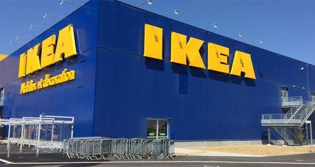 Ikea Lavora Con Noi Posizioni Aperte Assunzioni Invio