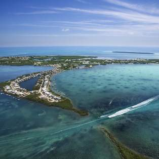 Florida Keys, USA