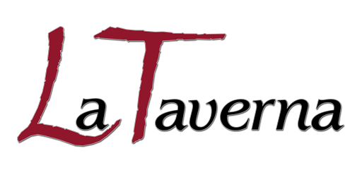 La Taverna Eckernförde