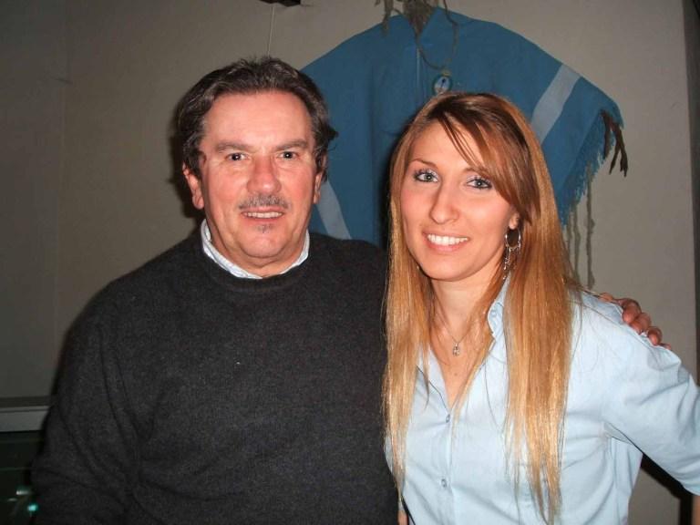 Carlo Pistarino con Antonella ORIGINAL 1300 PIXEL copy