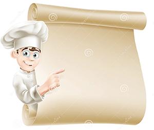 menu-romano