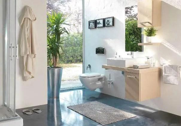 Idee e suggerimenti per valorizzare al meglio il proprio arredo bagno in stile moderno, arredandolo con gusto sia in ambienti grandi che in. Arredare Un Bagno Moderno Soluzioni E Come Scegliere I Mobili Adatti Ristrutturare Casa