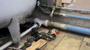Guida Al Rifacimento Dellimpianto Idraulico Le Opere Le