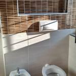 ristrutturazioni edili Roma - ristrutturazione bagno e servizi
