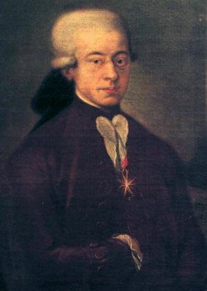 """""""Mozart, fratello ingombrante"""". La settimana mozartiana a Rovereto"""