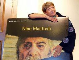 Tutti per Nino e per Viva la Vita