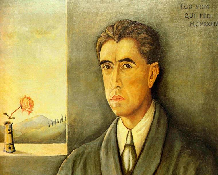 Piero Calamandrei, scuola pubblica e privata