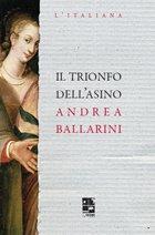 ballarini2