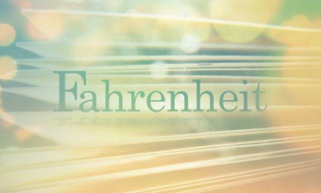 Ecco l'intervista per Fahrenheit: «La strana giornata di Alexandre Dumas» libro del giorno