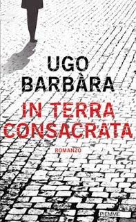 Cinque domande a Ugo Barbàra