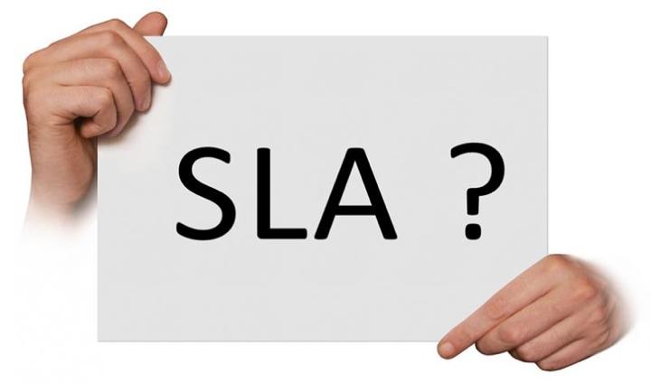 Come aiutare i malati di SLA