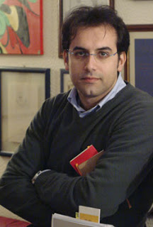 Giuseppe-Matarazzo