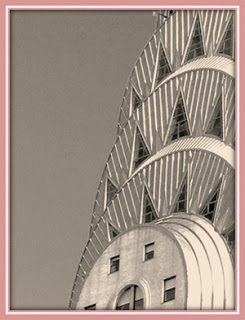 Chrysler-Building-guglia-19