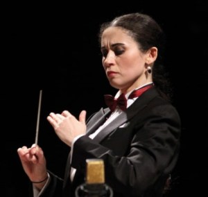 Gianna-Fratta