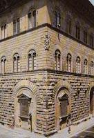 Palazzo-Medici