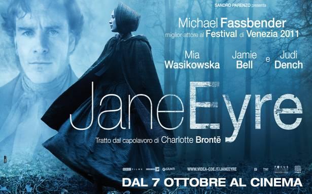 Jane-Eyre-film