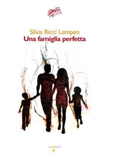Cinque domande a Silvia Ricci Lempen