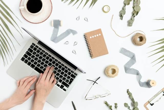 Gli agenti letterari. 1: la funzione di editor
