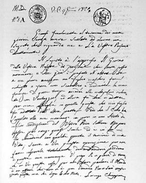 lettera_Chiappini