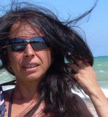 Chiara Palazzolo