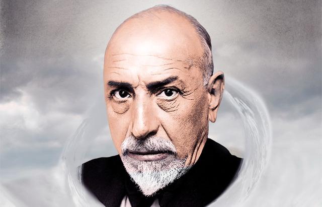 """Luigi Pirandello: """"Abbasso il pirandellismo"""""""